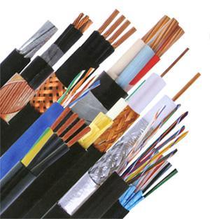 Cotar locação de cabos elétricos