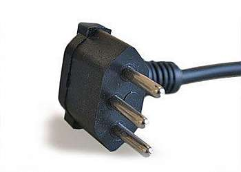 Comprar plug