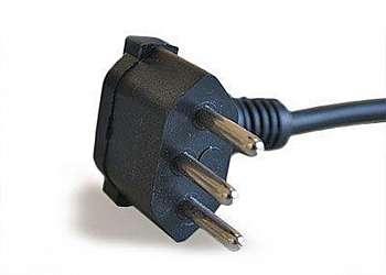 Injeção de plugs