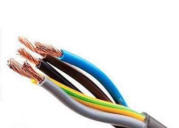 Fabricante de cabos pp com plug