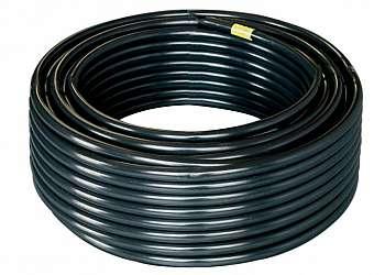 Fabricante de cabo flexível